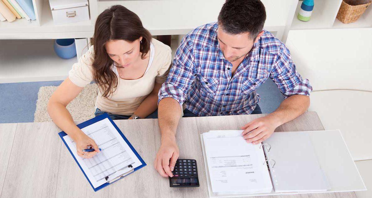 Réduire ses impôts image